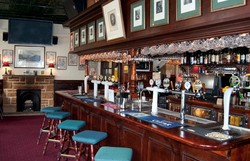 The Lord Nelson Brewery - Casino Accommodation