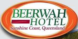 Beerwah Hotel - Casino Accommodation