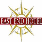 East End Hotel - Casino Accommodation