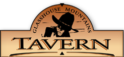 Glass House Mountains Tavern - Casino Accommodation