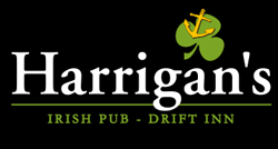 Harrigan's Drift Inn - Casino Accommodation