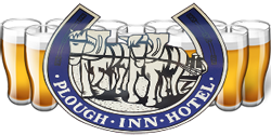 Plough Inn Hotel - Casino Accommodation
