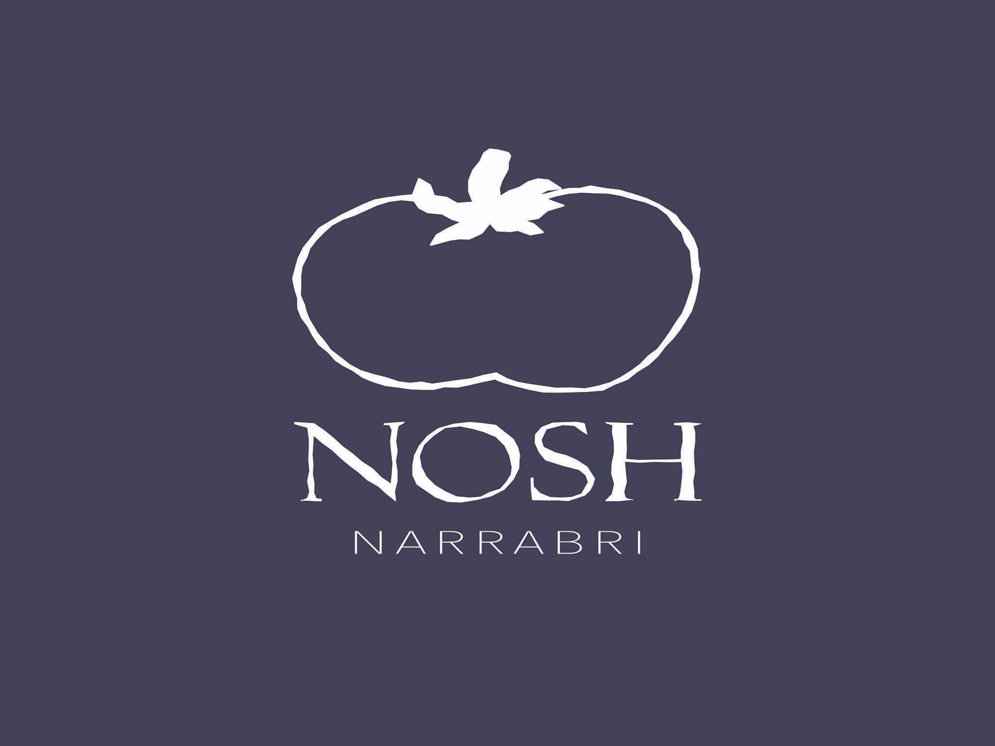 Nosh Narrabri - Casino Accommodation