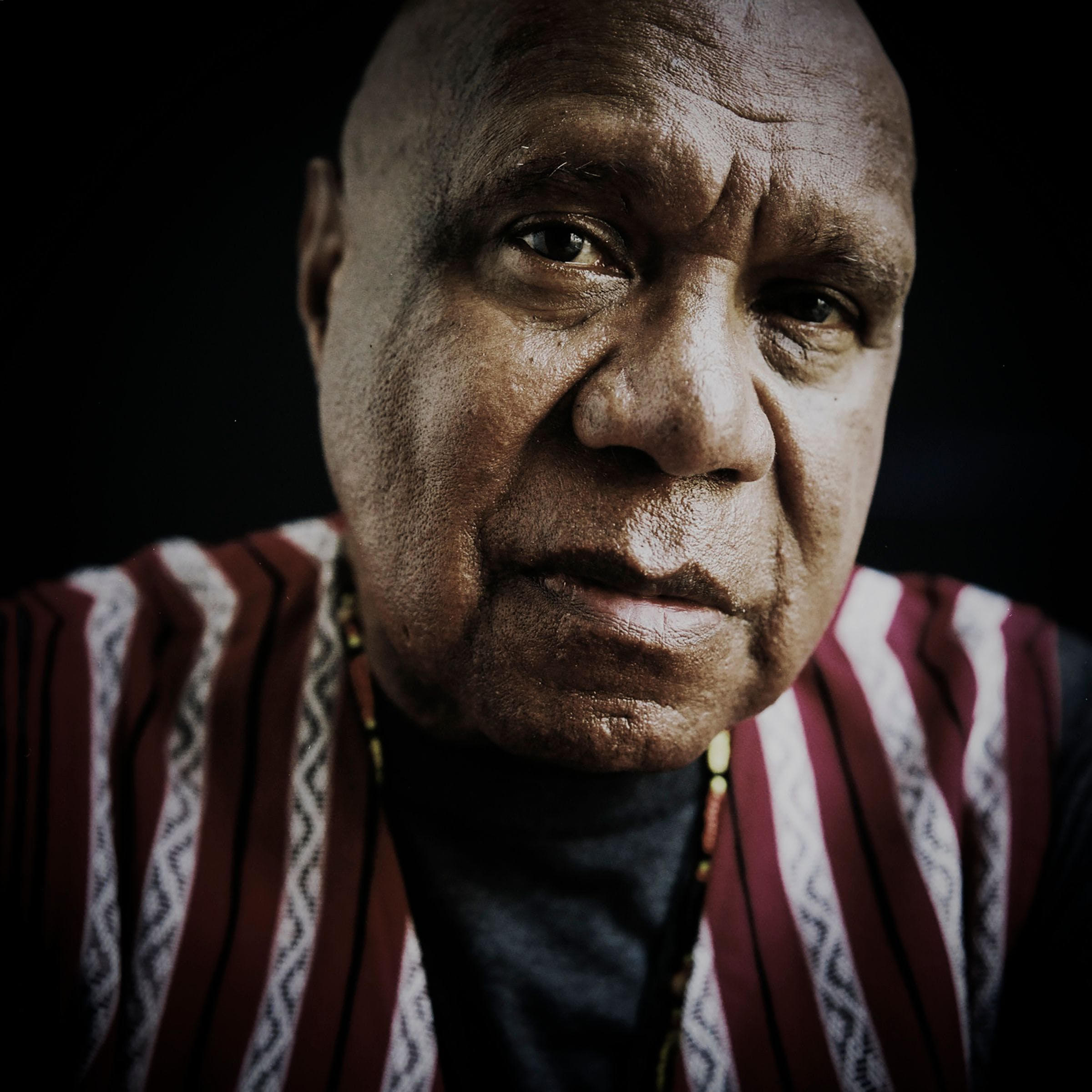 Archie Roach Tell Me Why - Casino Accommodation