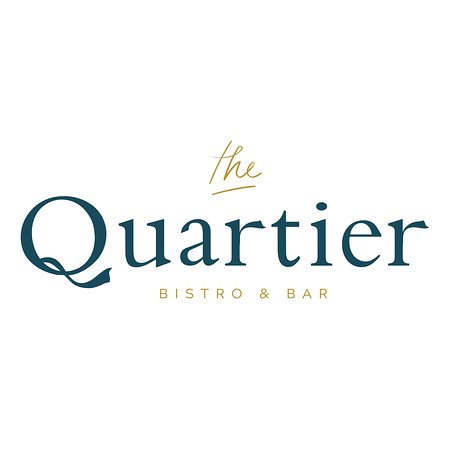 The Quartier Bistro  Bar - Casino Accommodation
