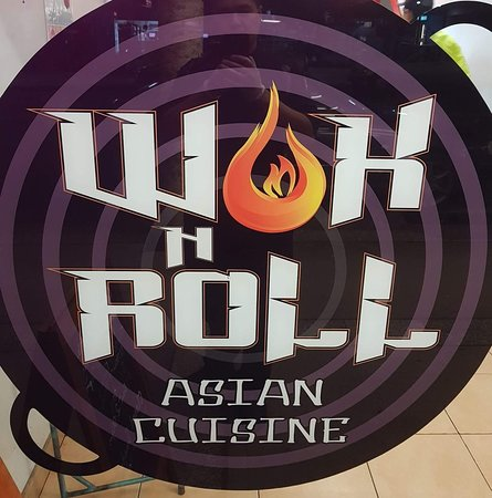 Wok n Roll Bega - Casino Accommodation