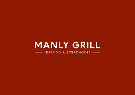 Manly Grill - Casino Accommodation