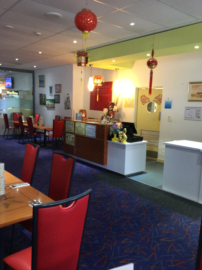Karuah RSL Club - Casino Accommodation