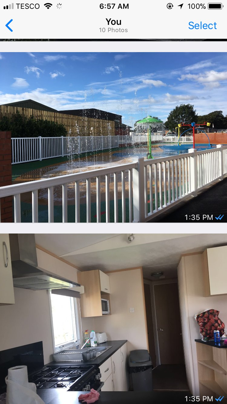 Southport Hotel & Caravan Park - Casino Accommodation