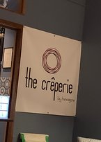 The Creperie - Casino Accommodation