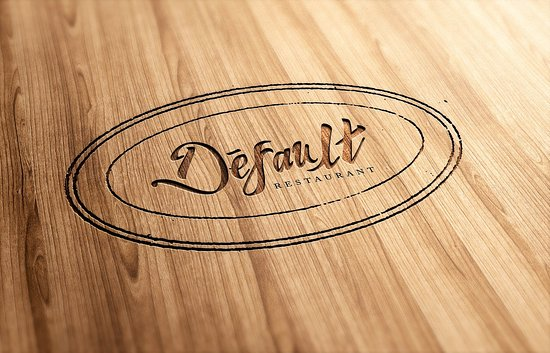 Default Restaurant - Casino Accommodation