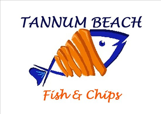 Tannum Beach Fish and Chips - Casino Accommodation