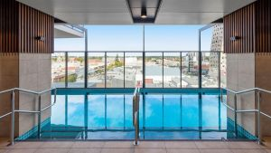 Avani Adelaide Residences - Casino Accommodation
