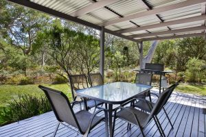 Wildwood - Pet Friendly - 5 Mins to Beach - Casino Accommodation