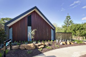 Margaret River Bungalows - Casino Accommodation