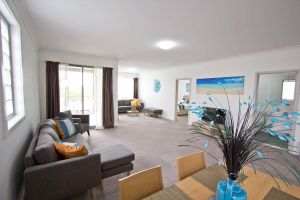 Morisset Serviced Apartments - Casino Accommodation