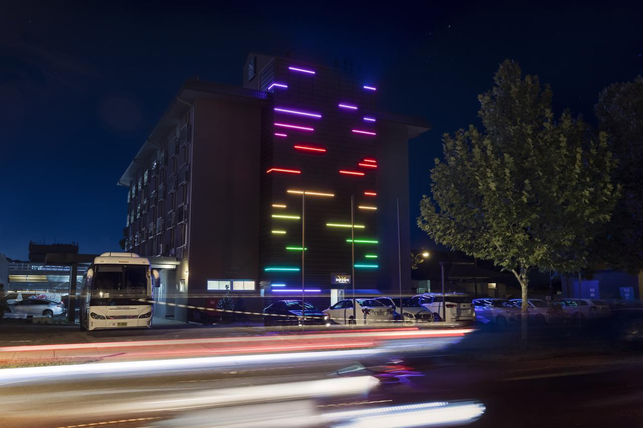 Mercure Albury - Casino Accommodation