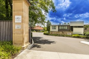 The Sebel Bowral Heritage Park - Casino Accommodation