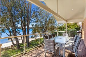 Foreshore Drive 123 Sandranch - Casino Accommodation