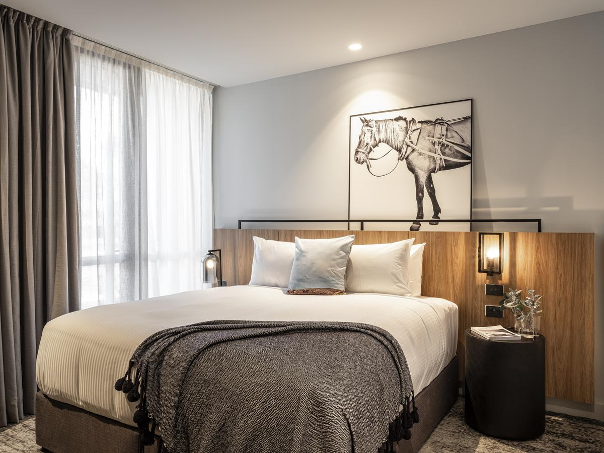Mercure Sydney Rouse Hill - Casino Accommodation