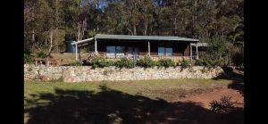 Kangaroo Valley Cottage - Casino Accommodation