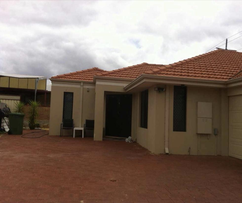 House close to airport - Casino Accommodation