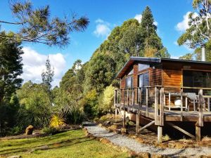 Southern Forest Accommodation - Casino Accommodation