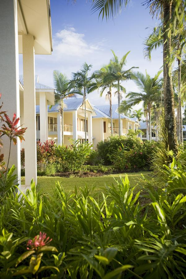 Paradise Links Resort Port Douglas - Casino Accommodation