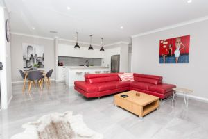 Best Central Wagga Townhouse - Casino Accommodation